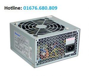 Nguồn máy tính Huntkey 400W CP 400HP