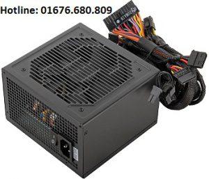 Nguồn máy tính AeroCool VX-300WB