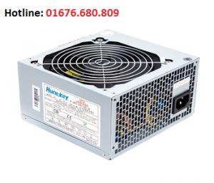 Nguồn máy tính Huntkey CP450H-450W