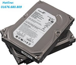 Ổ Cứng cắm trong Seagate 2.0 TB