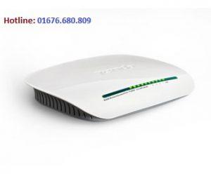 Bộ phát sóng Wifi không dây Tenda W268R Anten ngầm