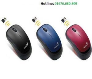Chuột không dây Genius NS-6000
