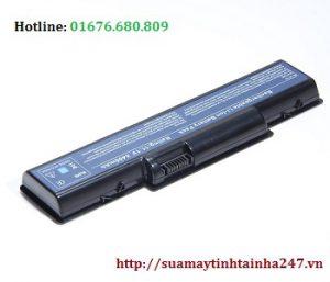 Pin Laptop Acer 4736 chính hãng