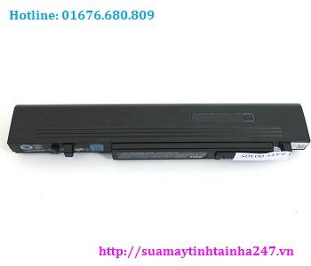 Pin Laptop Dell D420 chính hãng
