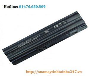 Pin Laptop HP DV2000 giá tốt