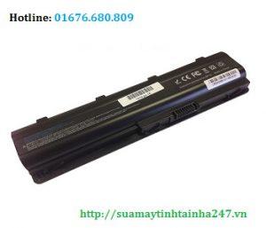 Pin laptop Hp CQ42,G42,CQ62