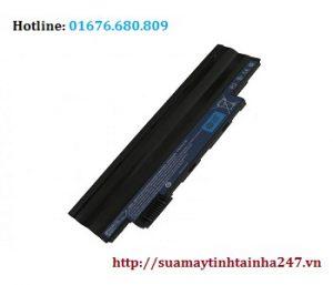 Pin laptop Acer 5500 giá rẻ, bảo hành 12 tháng