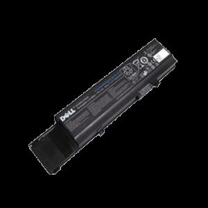 Pin laptop DEll Vostro 3400 3500 3700 Y5XF9 04D3C 7FJ92 chính hãng