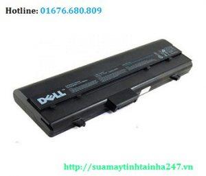 Pin laptop Dell N4010 chính hãng, giá rẻ Hà Nội