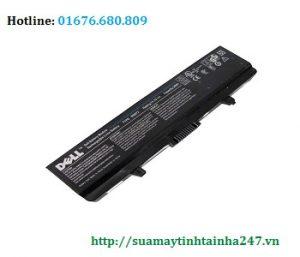 Pin laptop Dell N4030 giá rẻ tại Hà Nội