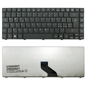 Dịch vụ thay bàn phím laptop tại nhà chuyên nghiệp