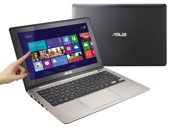 Thay màn hình laptop tại nhà Hà Nội