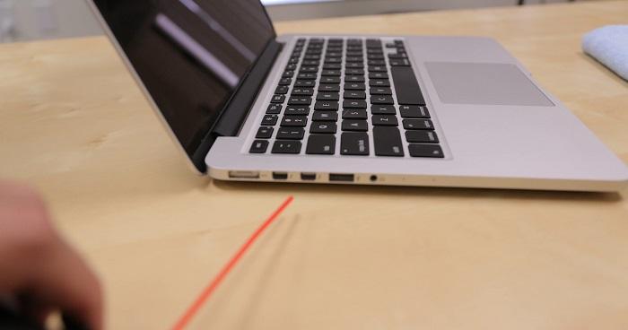 Vệ sinh laptop tại nhà Hà Nội chuyên nghiệp