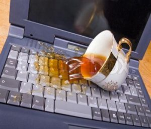 Thay bàn phím laptop ở đâu tốt nhất Hà Nội?