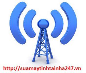Bán bộ phát Wifi tại Hà Nội