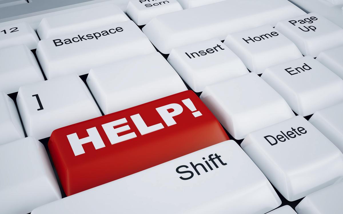 Dịch vụ sửa chữa laptop uy tín Hà Nội