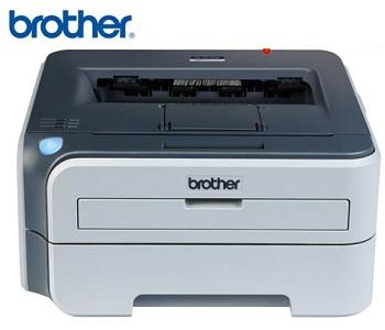Sửa máy in Brother tại nhà Hà Nội giá rẻ