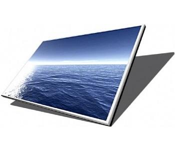Thay màn hình laptop Samsung 14.0 inch