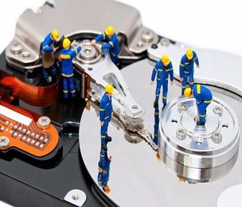 Sửa máy tính tại nhà Hà Nội 0899.30.2222