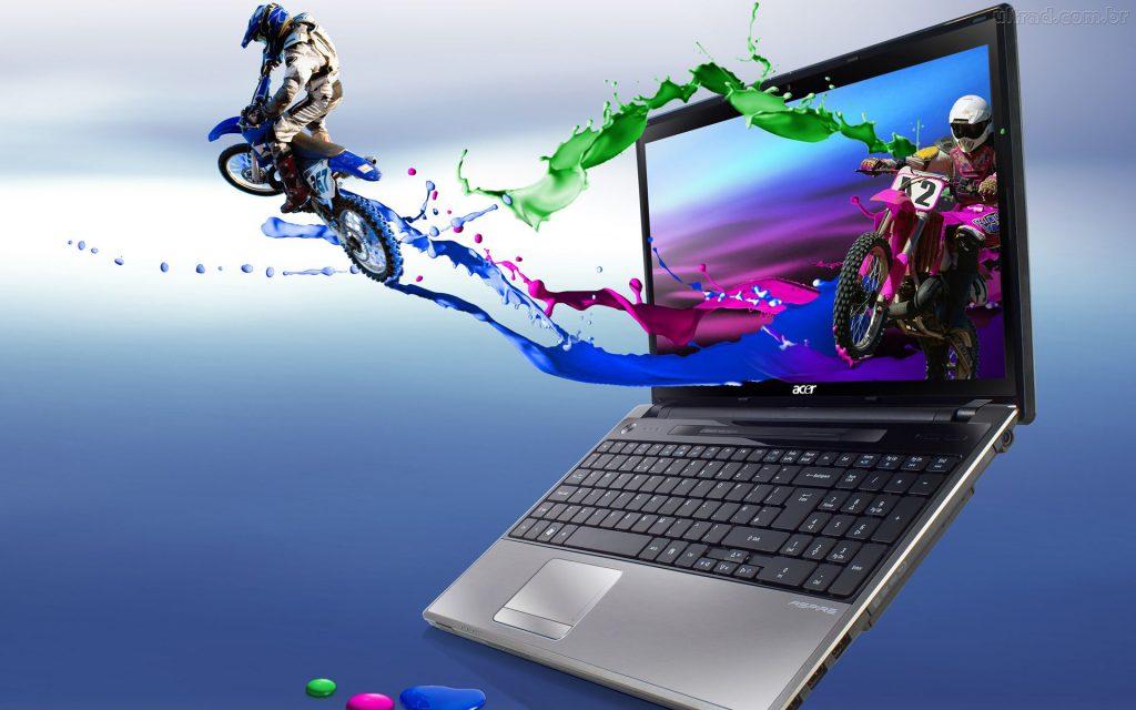 Màn hình laptop Acer 11.6 inch