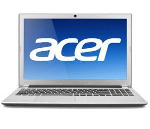 Thay màn hình laptop Acer 17.1 inch lấy ngay tại Hà Nội