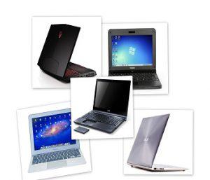 Địa chỉ sửa chữa laptop uy tín tại Hà Nội