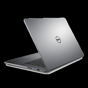 Sửa laptop tại nhà riêng