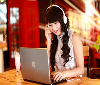 Sửa laptop lấy ngay cho sinh viên Hà Nội