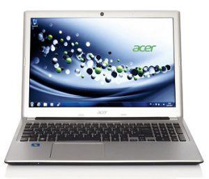Thay màn hình laptop Acer 10.1 inch giá rẻ nhất Hà Nội