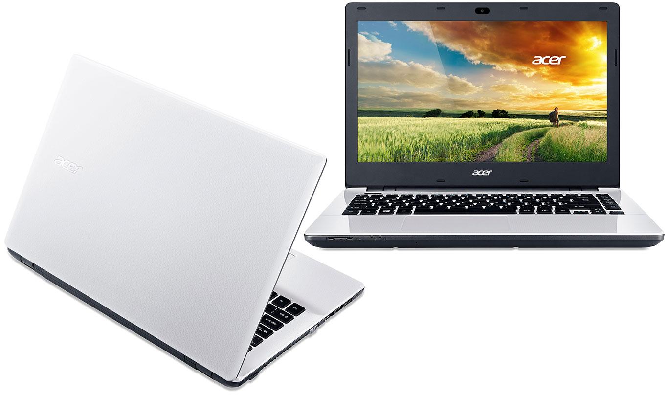 Thay màn hình laptop Acer 13.3 inch