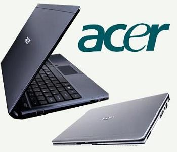 Thay màn hình laptop Acer 14.1 inch chính hãng giá rẻ