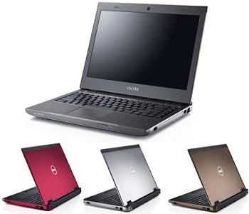 Thay màn hình laptop Dell Vostro 3560 giá rẻ