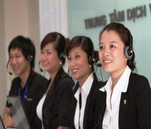 Trung tâm sửa máy tính uy tín tại Hà Nội