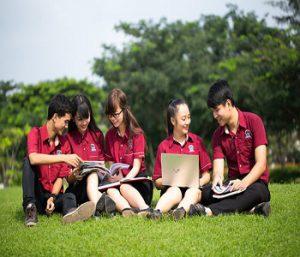 Sửa chữa máy tính giá sinh viên tại Hà Nội