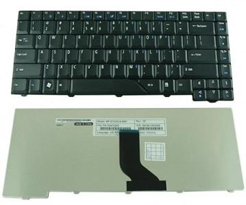 Giá thay bàn phím laptop Acer 4330 tại Hà Nội