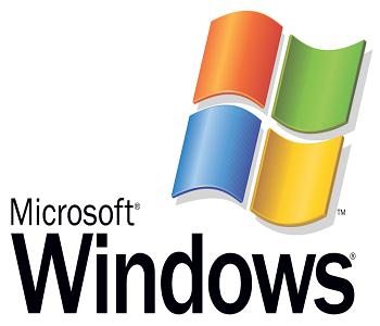 Cài đặt Windows tại nhà Hà Nội uy tín