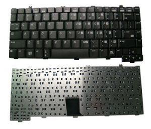 Giá thay bàn phím laptop Acer 5541 chính hãng