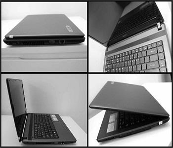 Bán bàn phím laptop Acer 4349 giá rẻ nhất Hà Nội