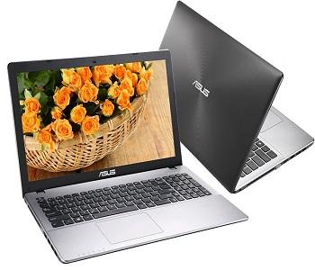 Thay màn hình laptop Asus 17.1 inch lấy ngay tại Hà Nội