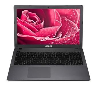 Thay màn hình laptop Asus 17.3 inch tại nhà Hà Nội