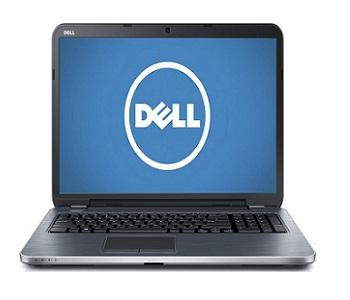 Thay màn hình laptop Dell 12.5 inch chính hãng