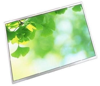 Thay màn hình laptop Dell 11.6 inch chính hãng