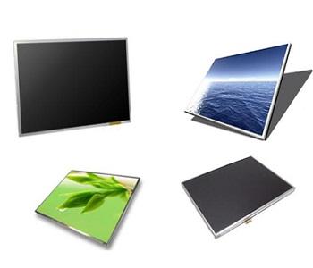 Thay màn hình laptop Dell 10.1 inch chính hãng