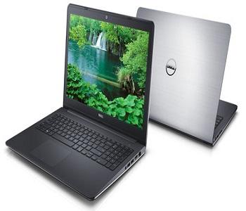 Thay màn hình laptop Dell 17.1 inch chính hãng