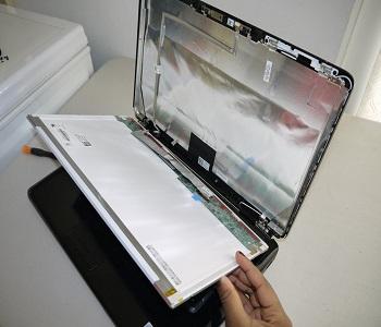 Thay màn hình laptop Dell 14.1 inch chính hãng