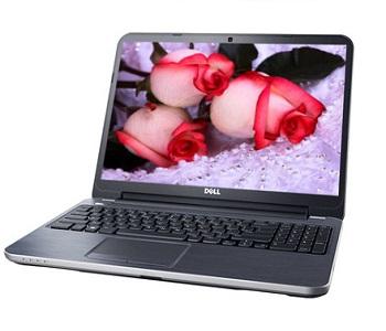 Thay màn hình laptop Dell 15.6 inch chính hãng