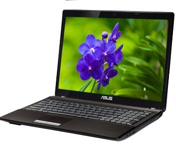 Thay màn hình laptop Asus 15.6 inch giá rẻ lấy ngay