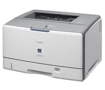 Đổ mực máy in Canon LBP 3500 chính hãng giá tốt
