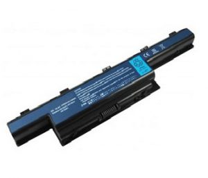 Pin laptop Acer Aspire 4741 4741G 4741Z 4741ZG