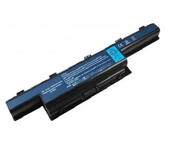 Pin laptop Acer Aspire 4741 4741G 4741Z 4741ZG